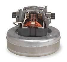 "116309, 116309-00, 119400, 119400-00 New Ametek Lamb 1 Stage 5.7"" Vacuum Motor"