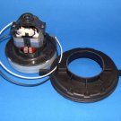 71105 or 48571 New Genuine TriStar, Compact Vacuum Motor for A101, MG1, and MG2