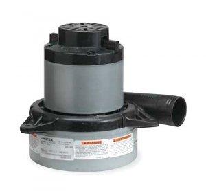 117507-00 or 116507-00 New Ametek Lamb Central Vacuum Motor