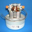 "115923 New Ametek Lamb 2-Stage 5.7"" Vacuum Motor"