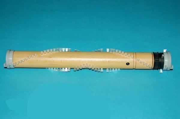 8192670, 742454 or 8175102 Kenmore Brush Roll Agitator