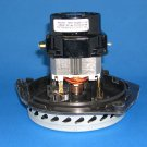 27212079 New Genuine Hoover Steam Vac 7.9 Amp Vacuum Motor For Some Older Models