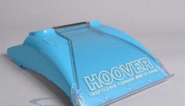 37271124 New Hoover Steam Vac Hood fits F5805 F5806 F5807 F5808 F5809 F5810