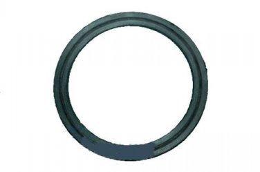 38784062 New Hoover Steam Vac Clean Solution Water Tank Lid Cap Seal Gasket
