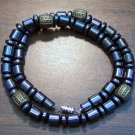 Magnetic Hemalyke Tribal Necklace Made in the U.S.A.