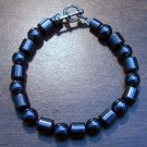 "Magnetic Hemalyke 7"" Bracelet mb2 Made in the U.S.A."