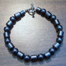 """Magnetic Hemalyke 7.5"""" Bracelet mb12 Made in the U.S.A."""