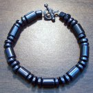 "Magnetic Hemalyke 7.5"" Bracelet mb18 Made in the U.S.A."