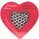 Romantic Heart Game - Perfect for Valentines Day! Or just Date Night