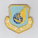 Vintage Pacific Forces US Air Force USAF PACAF Vietnam War Military Patch Badge