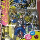 wildc.a.t.s. warblade mosc
