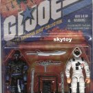 g.i. joe storm shadow snake-eyes mosc