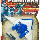scourge transformers generations mosc