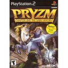 PRYZM - Chapter One: The Dark Unicorn PlayStation 2