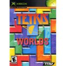 tetris worlds xbox game