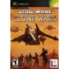 star wars clone wars xbox game
