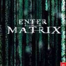 enter the matrix xbox game