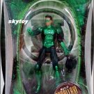 green lantern hal jordan movie masters