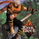 evergrace ps2 game