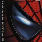 spiderman ps2 game