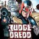 judge dredd ps2 game