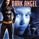 James Cameron's Dark Angel xbox game