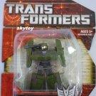 transformers legends megatron tank moc