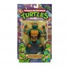 michelangelo classic teenage mutant ninja turtles moc