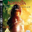 narnia prince caspian ps3 game