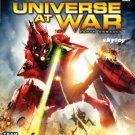 universe at war xbox 360