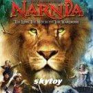 Chronicles Of Narnia gamecube
