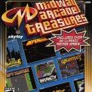 midway arcade treasures xbox