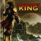 the monkey king legend begins wii game
