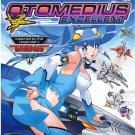 Otomedius Excellent xbox 360 new