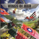 wings of war xbox