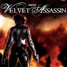 Velvet Assassin xbox 360
