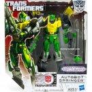 transformers generations springer misb