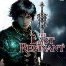last remnant xbox 360