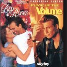 christian slater dvd double feature new