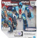 Transformers Generations 30th Anniversary Voyager Class Decepticon Doubledealer MISB