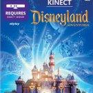 Disney Adventures xbox 360 game