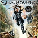 shadowrun xbox 360 game