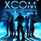 x-com enemy unknown xbox 360 game
