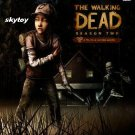 the walking dead season 2 xbox 360 game