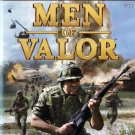 men of valor xbox game