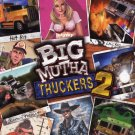 big mutha trucker 2 xbox game