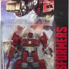 warpath transformers legend moc