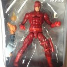 Daredevil marvel legends infinite brand new misb