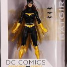 DC Comics Series 3 Batgirl Action Figure brand new misb