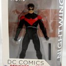 DC Comics Series 1 Nightwing Action Figure brand new misb